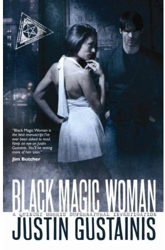 book-black-magic-woman