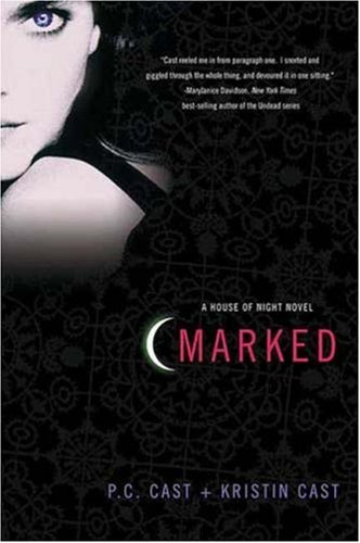 Marked 01