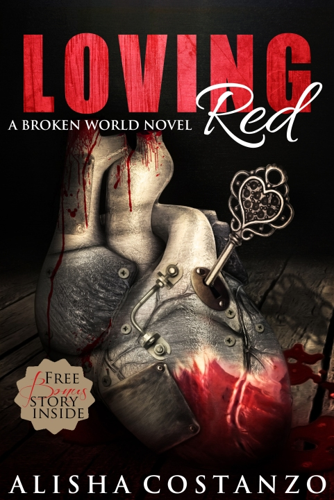 LovingRed_ebook_Finalbonus1