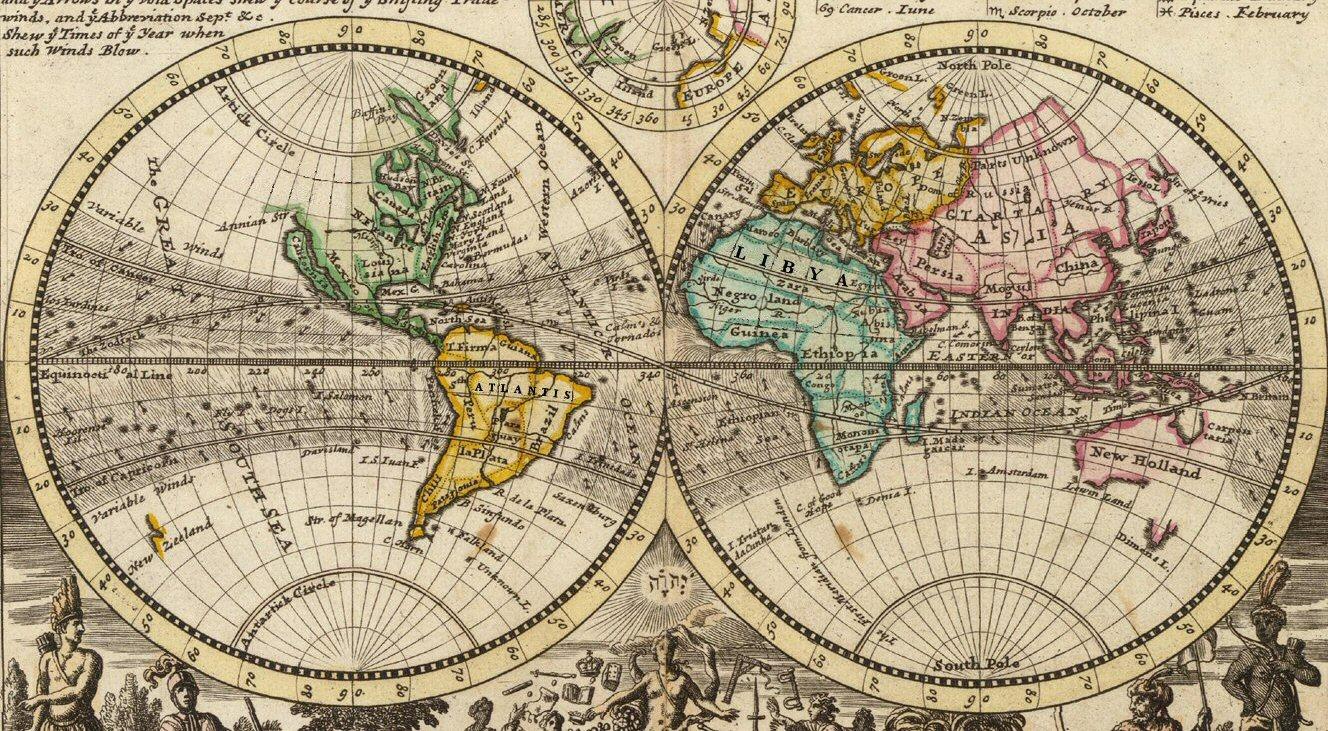 worldatlantis