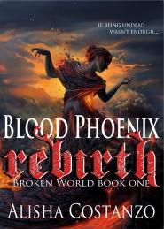 Rebirth cover base2