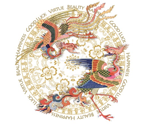 chinese_phoenix_good_luck_by_alandsteev-d4fmysi
