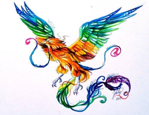 phoenix_by_lucky978-d66oddm.jpg