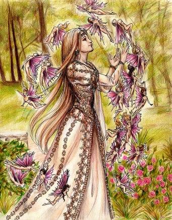 2003-CP-Fairy_Swarm.jpg
