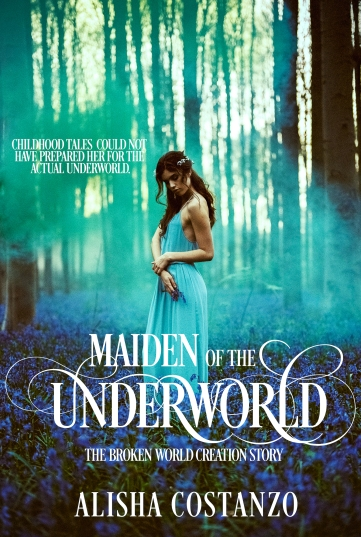MAIDEN OF THE UNDERWORLD COVER.jpg