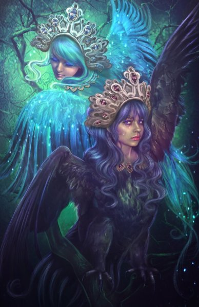 sirin_and_alkonost_by_liliaosipova-d5yh029.jpg