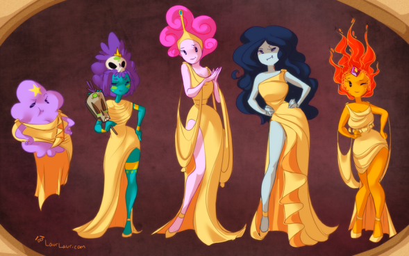 at___we_are_the_muses_by_laur_-d5f5hhx.png