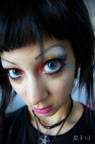 Glitter Goth 1.jpg