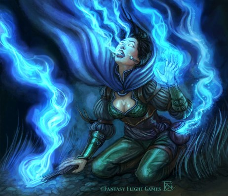 mini_vortex_for_talisman_by_feliciacano-d31w1to.jpg
