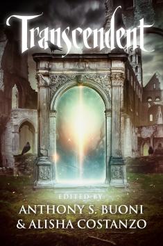 Transcendent - Amazon Kindle.jpg