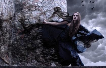 spooky_witch.jpg