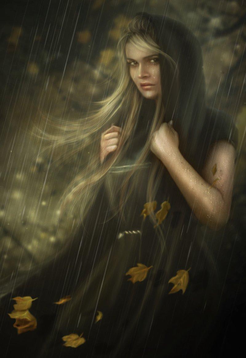 Demeter_Ceres_Greek_Goddess_Art_11_by_Perlamarina.jpg