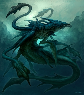 Leviathan_by_beloved_creature-d39y19b.jpg