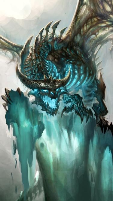 Dragon-World-of-Warcraft.jpg