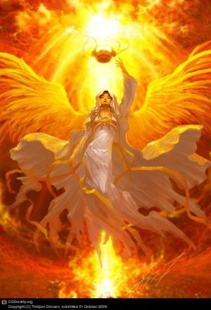 218960-Angel-Of-Fire.jpg