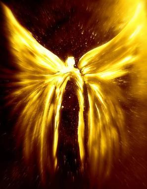 angels-of-the-golden-light.jpg