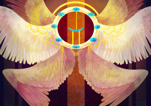 Burning_throne_by_frosted_feathers-d5ijdhq.png