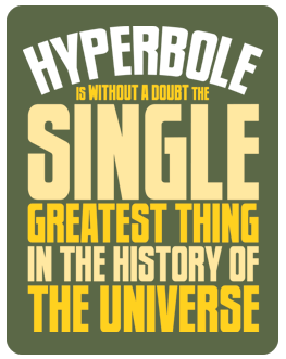 hyperbole3.png
