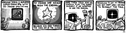 2012-01-23-anticlimax.png