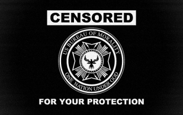 censored.jpg