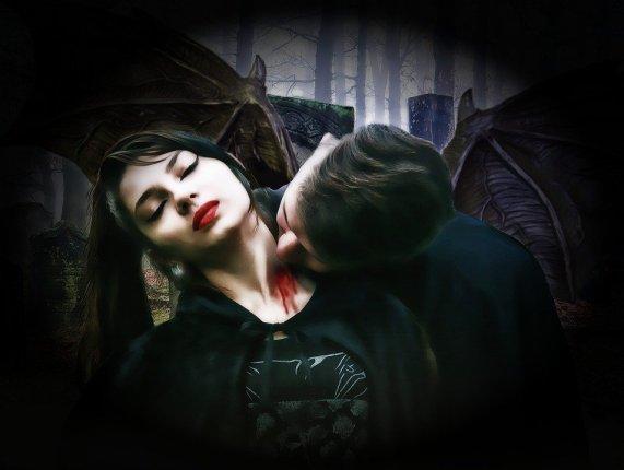 gothic-1482950_960_720.jpg