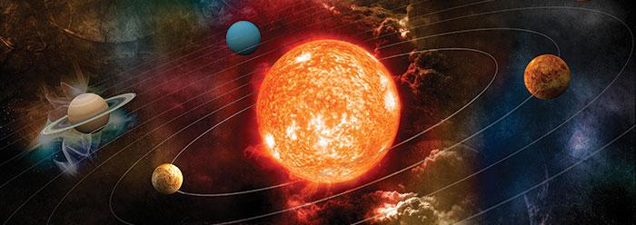 impact_solar_system_wide.jpg
