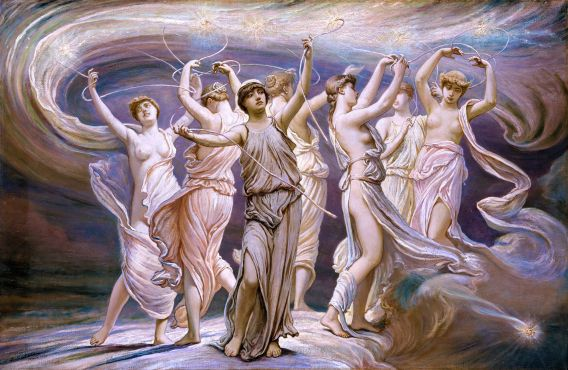 The_Pleiades_(Elihu_Vedder).jpg