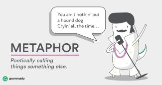 metaphor1.jpg