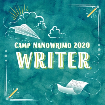 Camp-2020-Writer-Web-Badge.jpg